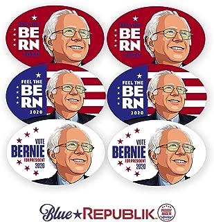 Best bernie 2020 sticker Reviews