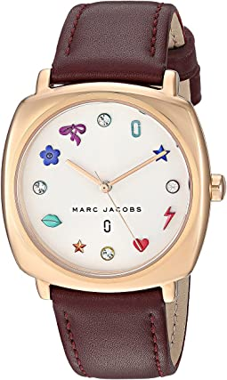 Marc Jacobs - MJ1598 - Mandy