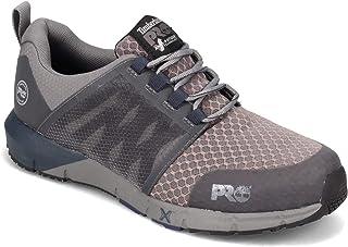 حذاء راديوس من تيمبرلاند