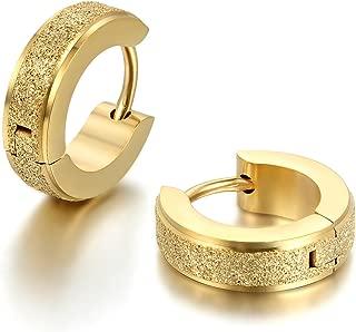 Amazon.es: JewelryWe: Joyería