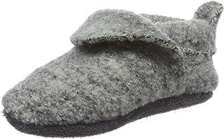 Pololo Wolli Uni, Zapatillas de Estar por casa Unisex niños