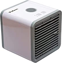 Best portable mini air cooler Reviews