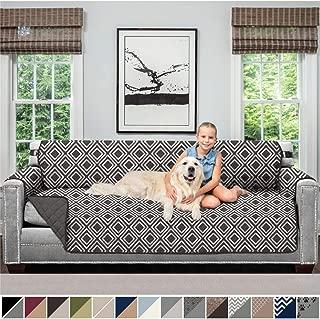 Sofa Shield Original Patent Pending Reversible X-Large...