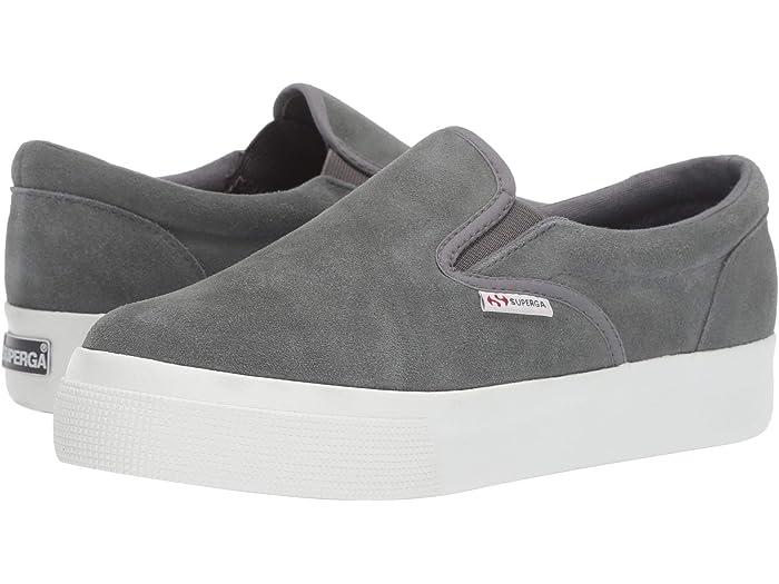 Superga 2306 Suew Sneaker | 6pm