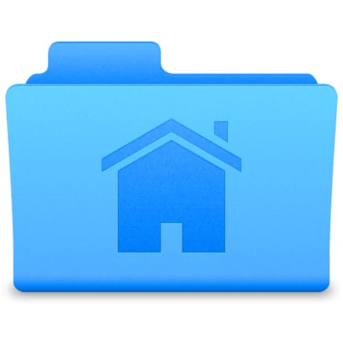 Application Organizer Pro (Fire TV Edition)