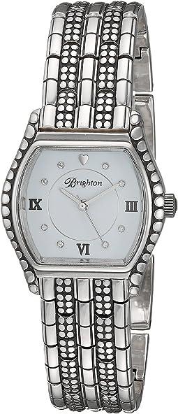 Berne Timepiece