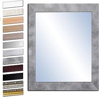 Suchergebnis auf für: betonoptik Spiegel