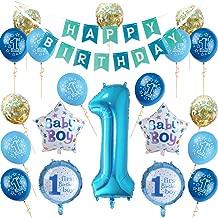 Buon Compleanno 1 Anno Bimbo Ardusat Org