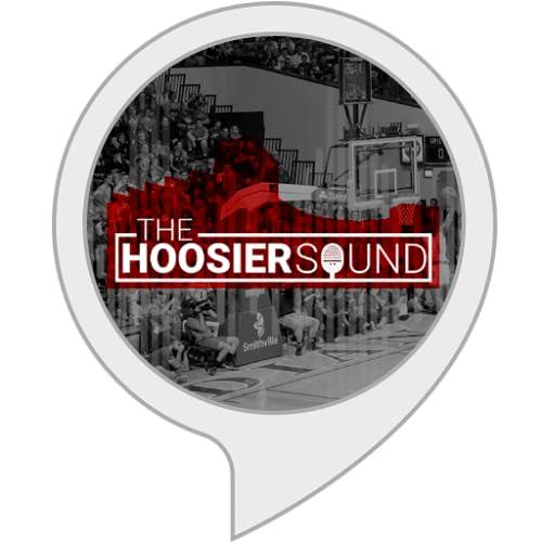 Hoosier Sound-Off: IU Sports News by Hoosier Sound