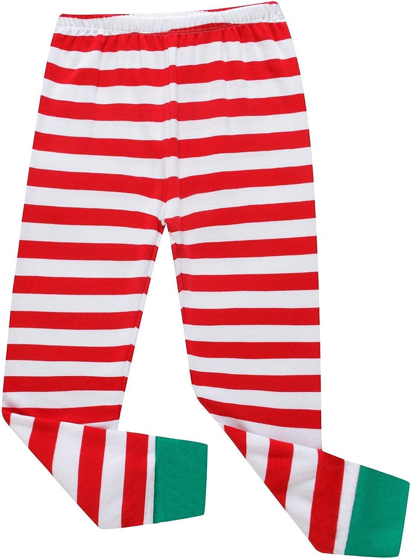 Little bety 100/% Cotton Boys Christmas Pajamas Long Sleeve Toddler Pjs Kids Sleepwear
