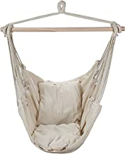 Best hanging chair stand canada Reviews