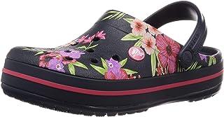 best cheap 0f0fe 9a442 Suchergebnis auf Amazon.de für: crocs - Mädchen / Schuhe ...