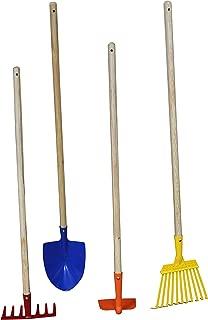 Best garden tools bundle Reviews