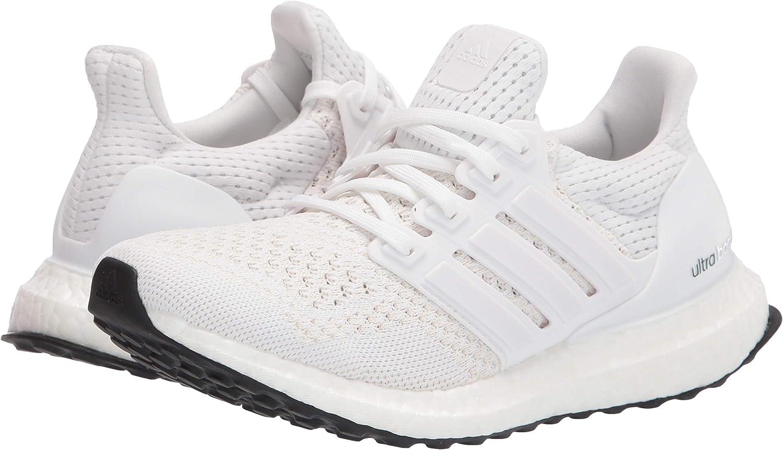 adidas Ultra Boost M, Chaussures de Running Compétition Homme