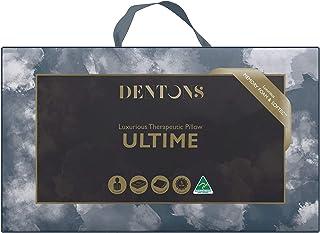 Dentons Pillows - Ultime, White (64431009)