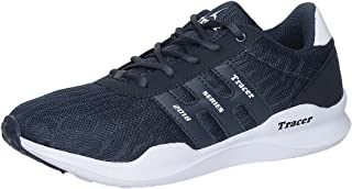 TRACER Mens Running Shoes