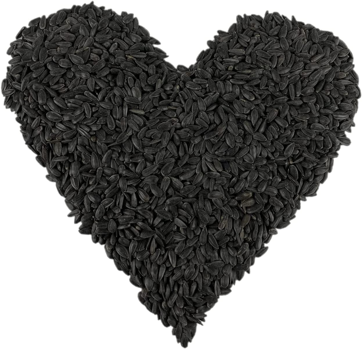 Max 76% OFF Executive Deals Premium Super sale Black Oil Birds for Wil Seed Sunflower