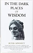 peter kingsley new book