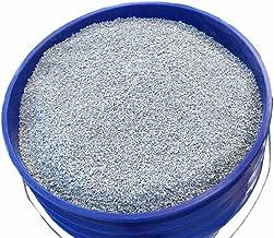 Natural Waterscapes Granular Sodium Bentonite Clay for Pond Sealing 45 lbs