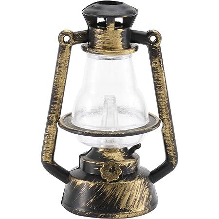 Miniature Lantern