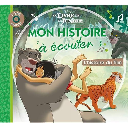 Histoire Enfant: Amazon.fr