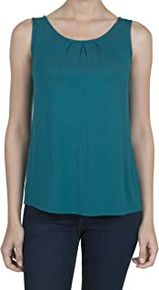Best pleated back top Reviews