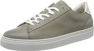 Marc O'Polo 00125743501200, Sneaker Uomo