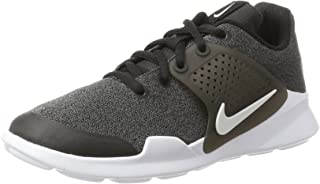 Nike Boys' Arrowz (Gs) Trainers
