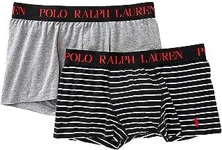 POLO RALPH LAUREN Men's LPTRP2 Briefs