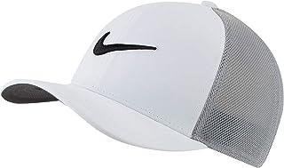 Men's AeroBill Classic99 Hat