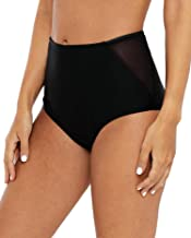 triathlon bikini bottom