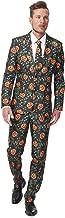 snl pumpkin suit