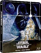 Amazon.es: Disney - Packs y ediciones especiales: Películas y TV