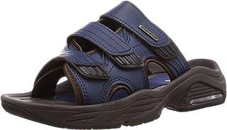 [ダンロップ] サンダル SPORTS SANDAL M44 シューズ 靴 コンフォート ストラップ カジュアル メンズ レディース dsm44