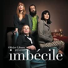 L'Amour àla Française (Feat. Philippe Katerine, Helena Noguerra, Barbara Carlotti, JP Nataf)