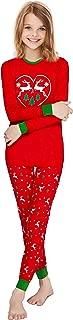 Best mens reindeer pajamas Reviews