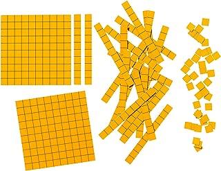 bag of blocks
