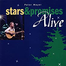 peter mayer stars and promises