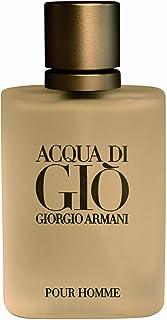 Armani - acqua di Gio Homme (Eau De Toilette)- 50 ml acqua di Gio Homme Eau de aseo - 50 ml
