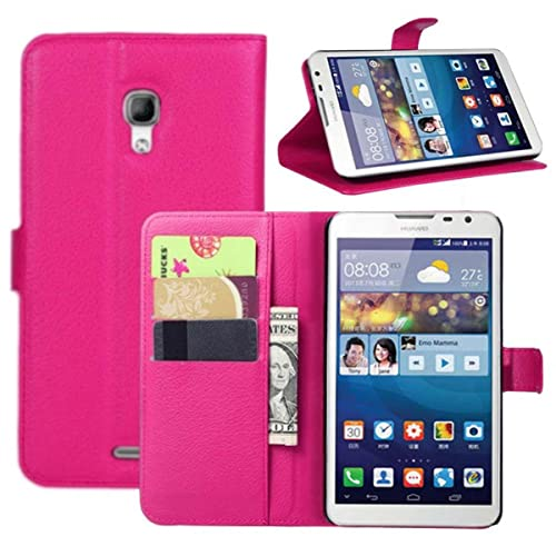 reputable site f7273 a560d Huawei Ascend Mate 2 Phone Case: Amazon.com