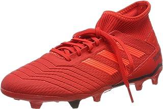 a8847ce152854 Moda - Adidas - Últimos 30 dias na Amazon.com.br