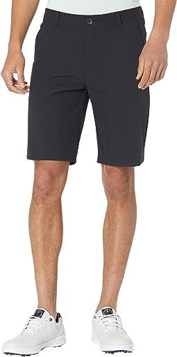 Take Pro Shorts 3.0