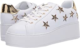 5a42c09ec Women's GUESS Lifestyle Sneakers + FREE SHIPPING | Shoes | Zappos.com