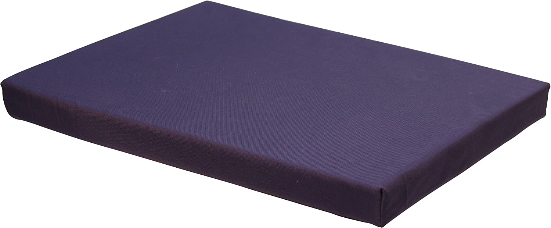 45 x 60 cm Kerbl Pet Cushion Alex