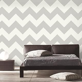 Best grey chevron wallpaper Reviews