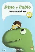 Dino Y Pablo (Mamut 3+)