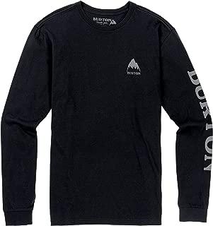 Best burton mens long sleeve t shirt Reviews