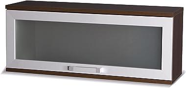 Etagère Murale étagère à Livres Etagère Suspendue Tablette Murale Etagère NURO N 14