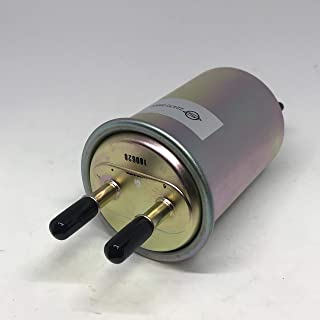 Sell by Automotiveapple, Ssangyong Motors OEM Genuine 2247008B00 Water Separator Fuel Filter 1-pc For Ssangyong Rexton, Kyron