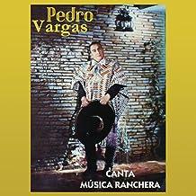 Canta Música Ranchera